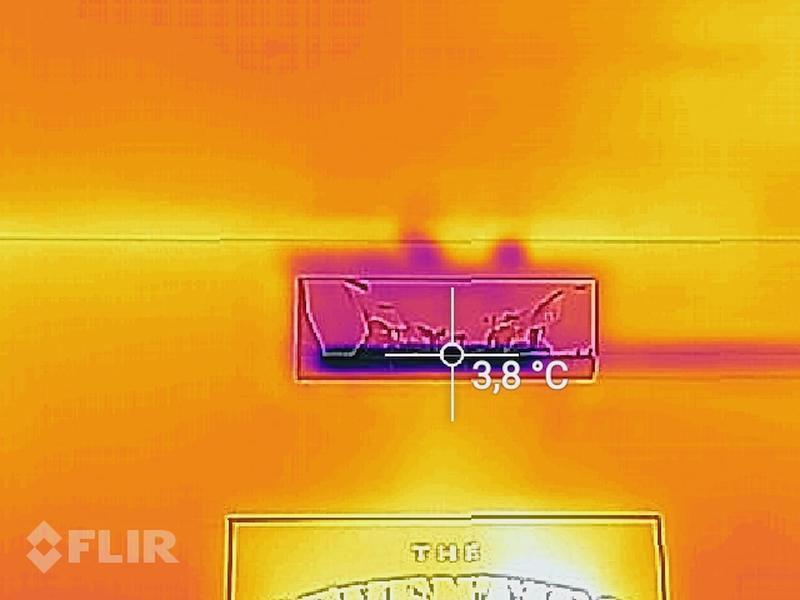 Serwis klimatyzacji – Warszawa i okolice